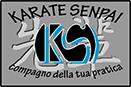 Karate Senpai