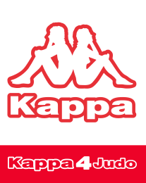 Kappa4Judo